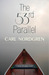 The 53rd Parallel (River of...