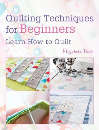PDF Download Learn To Quilt Free - nwcbooks.com