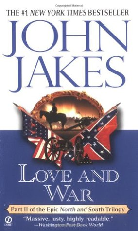 North And South John Jakes Ebook