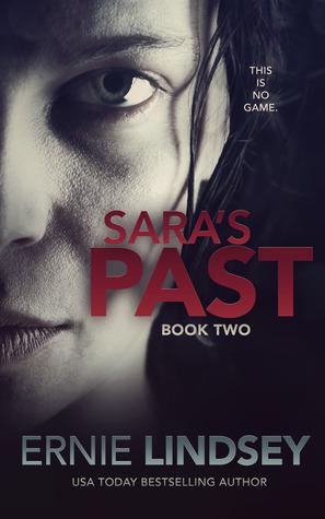 sara-s-past