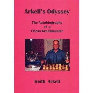 Arkell's Odyssey