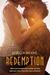 Redemption (Forgiven, #2)
