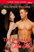 The Orchard Claim Me by Mackenzie Williams
