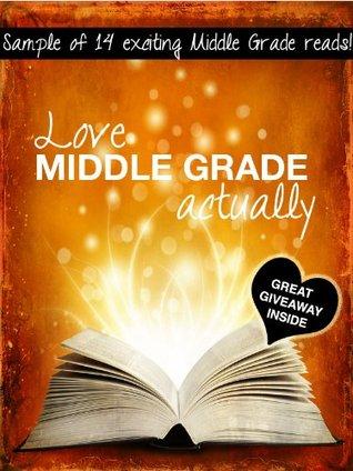 love-middle-grade-actually