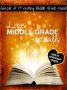 Love Middle Grade Actually