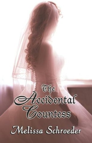 the-accidental-countess