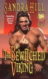The Bewitched Viking (Viking  I, #4)