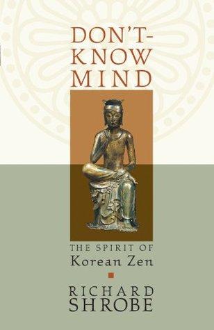 don-t-know-mind-the-spirit-of-korean-zen