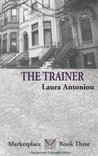 The Trainer (The Marketplace, #3)