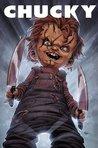 Chucky Volume I