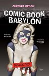 Comic Book Babylon