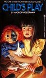 Child's Play by Andrew Neiderman