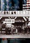 Orlando: City of Dreams