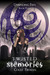 Twisted Memories (Unbinding Fate, #4)