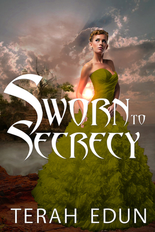 Sworn to secrecy courtlight 4 by terah edun 18756712 fandeluxe Images