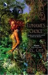Elphame's Choice (Partholon, #4)