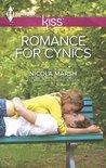 Romance for Cynics by Nicola Marsh