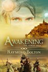 Awakening (The Ydron Saga, #1)