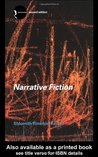 Narrative Fiction: Contemporay Poetics (Routledge New Accents)