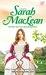One Good Earl Deserves a Lover - Pertaruhan Sang Lady by Sarah MacLean