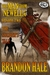 The Man From Newella II - The Soldier's Tale