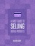 A brief guide to selling di...
