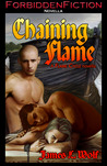 Chaining Flame