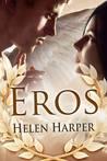 Eros (Olympiana, #1)
