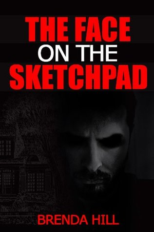 The Face on the Sketchpad