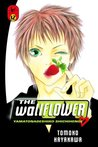 The Wallflower, Vol. 12 (The Wallflower, #12)