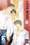 Love Mode, Vol. 9