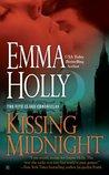 Kissing Midnight (Midnight, #4)