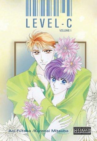 Level C Volume 1 by Aoi Futaba...