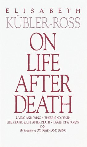 on-life-after-death
