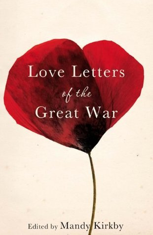 love-letters-of-the-great-war
