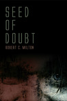 Seed of Doubt