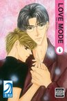 Love Mode, Vol. 6