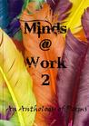 Minds @ Work 2