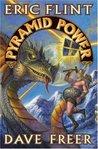 Pyramid Power (Pyramid, #2)