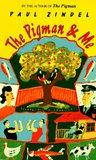 The Pigman & Me (The Pigman, #3)
