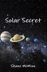 Solar secret