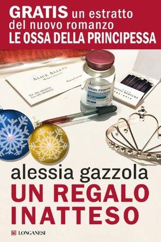 Free PDF Un regalo inatteso