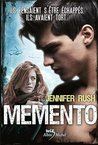 Memento by Jennifer Rush