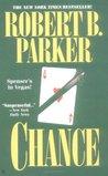 Chance (Spenser, #23)