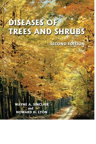 diseases-of-trees-and-shrubs