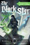 The Black Star (The Cycle of Arawn #3)
