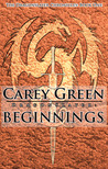 Dragon Slayer: Beginnings
