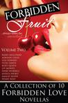 Forbidden Fruit: Volume Two