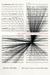 Records Ruin the Landscape by David Grubbs