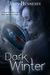 Dark Winter: The Wicca Circ...